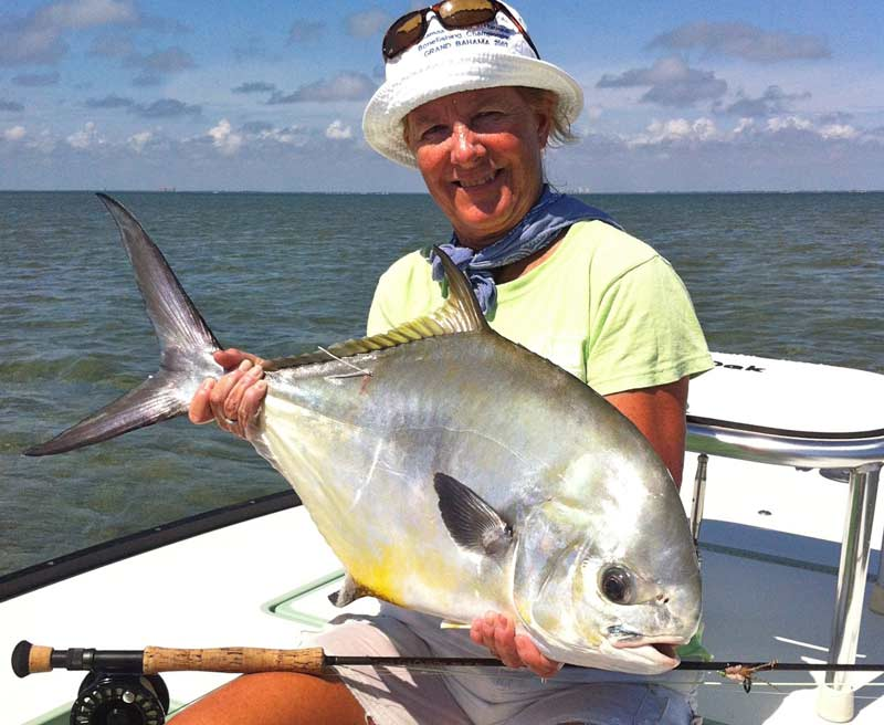 Fly fishing miami florida carl ball sfw awol fishing guide for Fly fishing miami