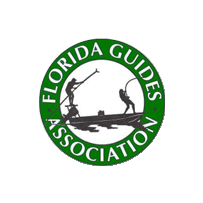 floirda guide association carl ball awol fishing sponsored