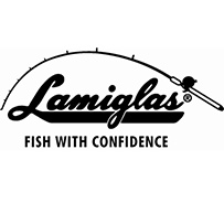lamiglas fishing sponsored carl ball awol fishing