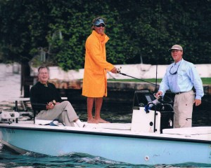 Bush,-Mill-River-carl-ball-fishing-guide-fort-lauderdale-sfw